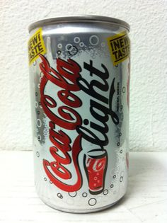 北5763 Coors Light, Light Beer, Coco, Coca Cola, Canning, Coke, Home Canning, Cola, Conservation
