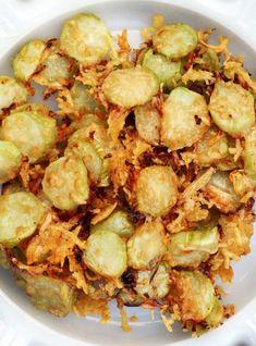 Cheesy Broccoli Soup, Broccoli Stalk, Parmesan Chips, Parmesan Broccoli, No Waste, No Food Waste, Cheap Meals, Easy Meals