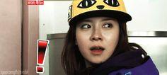Ji Hyo Song, Running Man Members, Ji Hyo Running Man, Dramas, Gifs, Korea, Kpop, Songs, Feelings