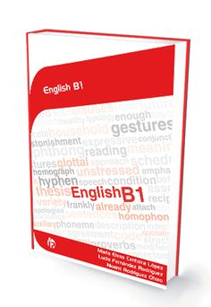 English B1. https://www.ideaspropiaseditorial.com/idiomas/652-english-b1.html
