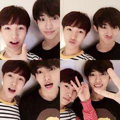 renjuny and winwin ^.^