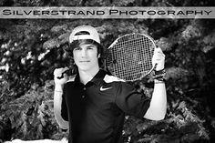 Posts about senior tennis photography written by Silverstrand Photography Tennis Senior Pictures, Tennis Photos, Senior Pictures Sports, Sports Photos, Senior Photos, Boy Senior Portraits, Senior Boy Poses, Senior Guys, Male Portraits