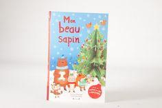 Spécial Noël: littérature jeunesse - L'équipe de  Pause  analyse et critique sept livres jeunesse afin de vous guider dans vos achats des Fêtes.