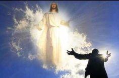 ✝ #Jésus #jesuschrist #faith #bible #amen #alleluia #jesussaves #jesusisgod #lord #god #maranatha #abba  #pray #prayer #yeshua #risen #resurrection #christian #chrétien #grace  #savior #sauveur #risen #ywh #holyspirit #saved