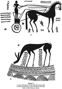 from  Animal Motifs from Around the World: 140 Designs for Artists & Craftspeople by Dover, free download. Reference book:  http://store.doverpublications.com/0486497631.html