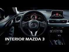 Jim Click Mazda Auto Mall is your source for new Mazdas and used cars in TUCSON, AZ. Mazda 3 Sedan, Mazda 3 Hatchback, Mazda Cars, Mazda 6, Diesel, Discount Interior Doors, Mid Size Sedan, Interior Design Classes, Classy Cars