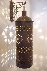 Αποτέλεσμα εικόνας για moroccan garden ideas