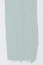 Paint by ellos Seinämaali utuvihreä, 2,5 l Utuvihreä - Maalit | Ellos Mobile