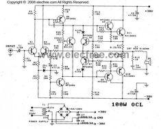 F Cf C Ed C B Cc B C as well B Bc Fff Ef Cf Ac Ee furthermore B A F Bd Dba Ce F F A Ced moreover Jpalroi Vd as well S Lp. on 500 watt car audio amplifier circuit diagram