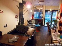 http://www.cafe-master.com/cafes/koenji/honohonocafe