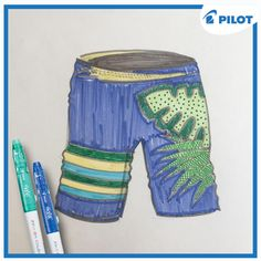 Chystáte sa na prvé kúpanie? Pilot, Funny, Pilots, Funny Parenting, Hilarious, Fun, Humor