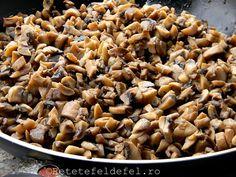 108 Black Eyed Peas, Recipies, Cheesecake, Toast, Vegetables, Cooking, Food, Cooking Recipes, Recipes