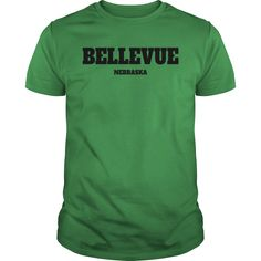 NEBRASKA BELLEVUE US EDITION - Mens Premium T-Shirt  #gift #ideas #Popular #Everything #Videos #Shop #Animals #pets #Architecture #Art #Cars #motorcycles #Celebrities #DIY #crafts #Design #Education #Entertainment #Food #drink #Gardening #Geek #Hair #beauty #Health #fitness #History #Holidays #events #Home decor #Humor #Illustrations #posters #Kids #parenting #Men #Outdoors #Photography #Products #Quotes #Science #nature #Sports #Tattoos #Technology #Travel #Weddings #Women