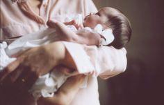 Ovale : naissance néo-chic | MilK