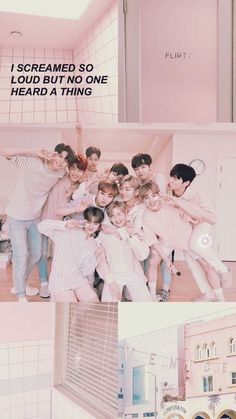 Wanna one Beauty Trends 2019 beauty trends peel off mask price Tumblr Wallpaper, Wallpaper Quotes, Pink Wallpaper, Astro Wallpaper, Wallpaper Desktop, Disney Wallpaper, Wallpaper Backgrounds, Ong Seung Woo, Daniel Day