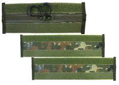 CHK-SHIELD Ausrüstungs Onlineshop | Taschenabdeckung Set Vulcan ZentauroN | Polizei- Militär- und Behördenbedarf