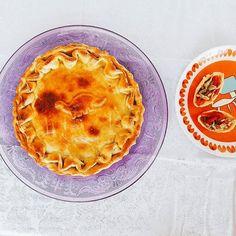Compre qualquer Torta e ganhe Barquetes com Antepasto De Tomasso. #tortas #barquete #detommasobr 🌱🐟🐄🍫🍰 @donamanteiga #donamanteiga #danusapenna #amanteigadas #gastronomia #food #bolos #tortas www.donamanteiga.com.br