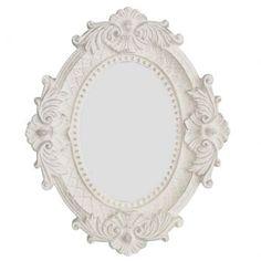 Espelhos ornamentais   Westwing Home & Living - Móveis e Decoração para uma Casa com Estilo
