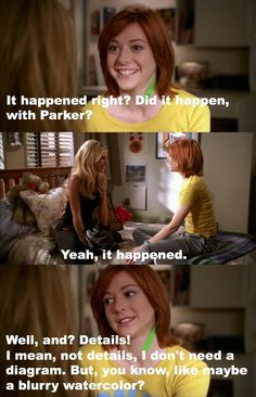 this seems like a conversation @recooby or dani would have with me.