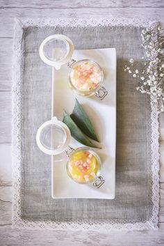 #photographie #culinaire #traiteur #cuisineetvous Food, Food Photography, Catering Business, Essen, Meals, Yemek, Eten