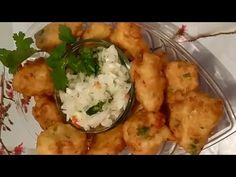 how to make Belize conch fritters a favorite conch fritters recipe Gourmet Recipes, Vegetarian Recipes, Healthy Recipes, Conch Recipes, Conch Fritters, Ambergris Caye, How To Roast Hazelnuts, Roasted Beets, Stuffed Sweet Peppers