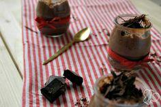 Guatemala. El Arroz con chocolate, es producto de la fusión de la cocina española con las tradiciones culinarias de los Mayas.