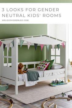 1013 Best Kid Bedroom Ideas images in 2019 | Kids bedroom, Kids room ...