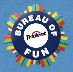 "Trident Gum Gives Your Facebook Account a ""Fun Audit"""