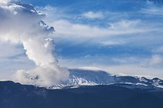 IMG_2997_A_1620-1  