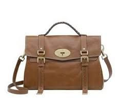 mulberry bags 2014 - Google Search