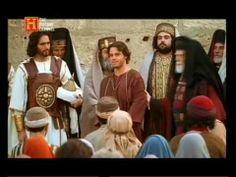 Saint Peter Movie 6 of 21