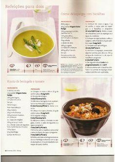 80502259 revista bimby setembro 2011 mp10 por Conceição Sousa
