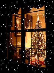 Resultado de imagen para imagenes de navidad con movimiento para celular