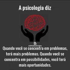 Você concorda? 🎯 - Siga 👉@EMPREENDEDORES.BRASIL 👈 para mais postagens como esta. 💡 . 🇧🇷 #empreendedoresbrasil 🇧🇷 Me Quotes, Motivational Quotes, Inspirational Quotes, Coaching, Psychology Quotes, Positive Affirmations, Self Help, Positive Vibes, Wise Words