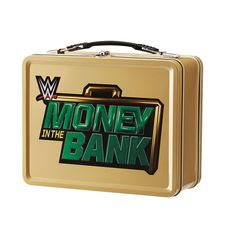 MONEY IN THE BANK TIN LUNCH BOX BRIEFCASE CASE WWE WRESTLING REPLICA OFFICIAL - http://bestsellerlist.co.uk/money-in-the-bank-tin-lunch-box-briefcase-case-wwe-wrestling-replica-official/
