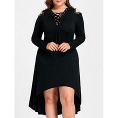 """Résultat de recherche d'images pour """"image robe grande taille"""""""