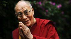 dalajlama- 40 myšlenek...