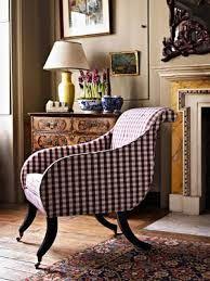 Image result for eccentric english interiors