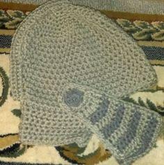 Knight helmet.  My design.  Thinking of putting tassel on next one...