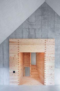 Architecture_TrinCabin_SchnellerCaminadaArchitects_05