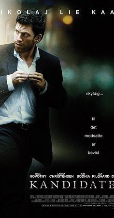89 Best Film and TV - Danish images in 2019   Film, Movie