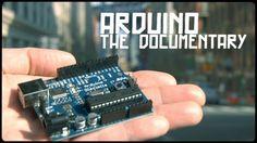 Télécharger Arduino Open Source pour Windows, Mac et Linux Linux, Arduino Programming, Programming Languages, Led Arduino, Windows Xp, Diy Electronics, Electronics Projects, Open Source Hardware, Software Libre