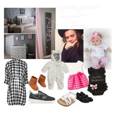 """darcy styles"" by lola-horan123 ❤ liked on Polyvore featuring interior, interiors, interior design, home, home decor, interior decorating, Too Late, Kavat, Carter's and Topshop"