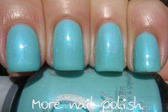 Orly -   Pretty Ugly   More Nail Polish: