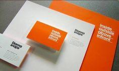The 19 best spot colour business cards images on pinterest spot colour business cards google search colourmoves
