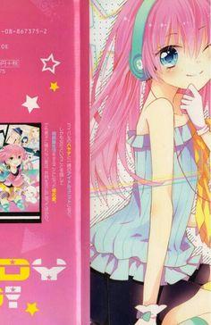 Buddy go! Buddy Go, Anime Girls, Couple, Manga, Art, Sleeve, Couples, Manga Comics