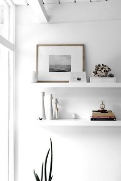 The Best Decorating Blogs to Bookmark Now via @domainehome