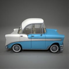 14 Toon Car Collection Model available on Turbo Squid, the world's leading provider of digital models for visualization, films, television, and games. Classic Cartoon Characters, Cartoon Styles, Cartoon Airplane, Cars Cartoon, Low Poly Car, Car 3d Model, Car Illustration, Illustrations, Car Colors