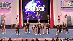 does this stunt have a name? #gif