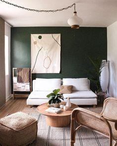 Home Interior Salas .Home Interior Salas Uo Home, Living Room Inspo, Relaxation Room, Interior, Home Decor, Room Inspiration, House Interior, Living Room Grey, Interior Design